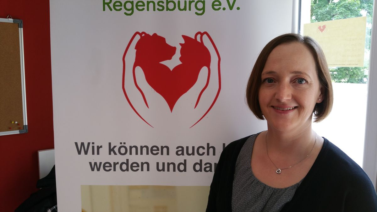 Diana Scheitterter