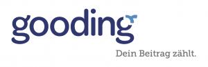 Gooding-Logo-mit-Claim-Mittel