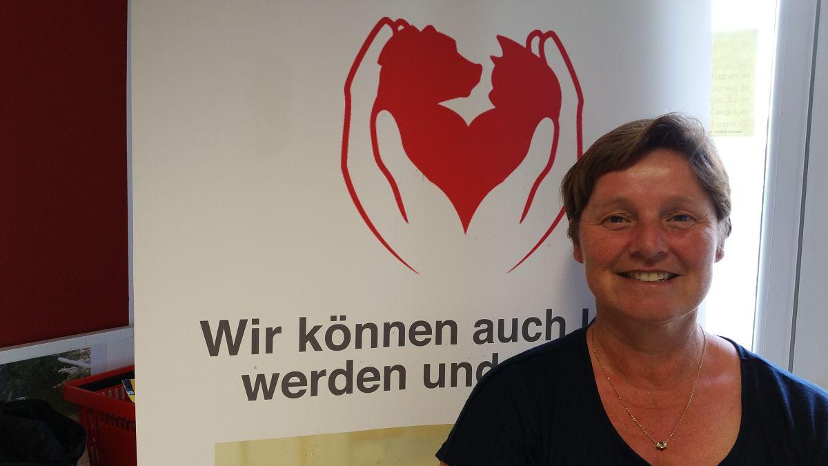 Kerstin Feifel