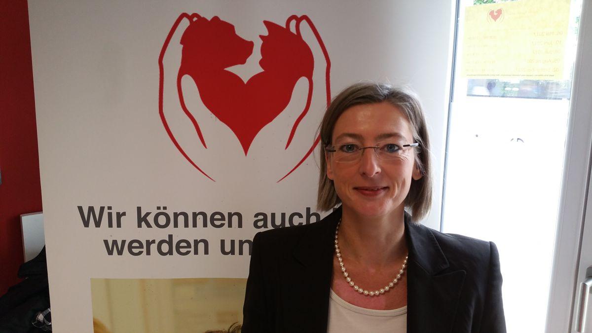 Michaela Marschner