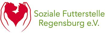 Futterstelle Regensburg Futter für Tiere in Not