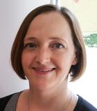Diana Scheitterer, 2. Kassenprüferin