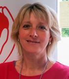 Helga Graef