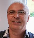 Klaus Meister