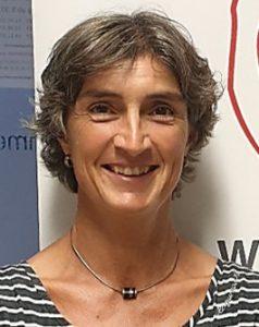 Angelika Weindinger, Kassenprüferin